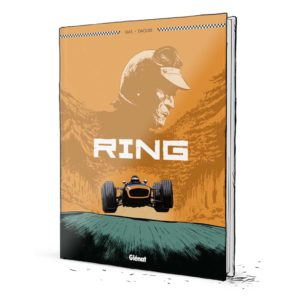 ring_book